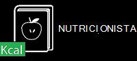 healthy-food7